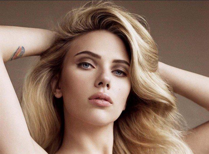 Scarlett-Johansson-Top-10-Movies-e1427091555699