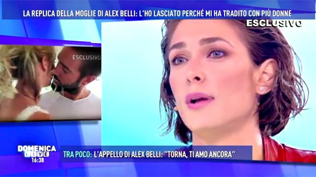 1494241283_raniakova_belli_domenica_live_3_04173831