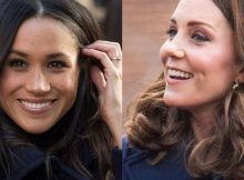 3565327_1901_meghan_markle_katemiddleton