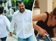 elisa_isoardi_salvini_camicie_stiro_09181716