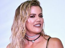 khloe-kardashian-hair-e1523616978521