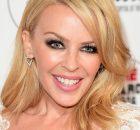 Kylie-Minogue-2