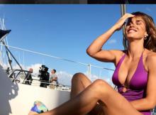 Elisabetta-Canalis-incinta-657x407