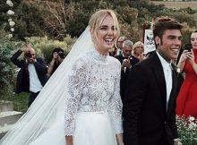 3946539_1928_chiaraferragni_fedez_vestito_matrimonio