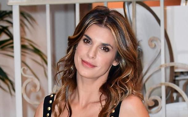 http_media.gossipblog.itaafe1515415831770-jpg-elisabetta_canalis