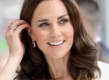 kate-middleton-earrings-t