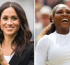 meghan-markle-serena-williams-wimbledon-2018-988195