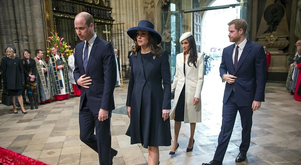 4228344_1421_kate_meghan_compleanno