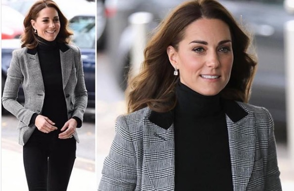 kate-middleton-total-black