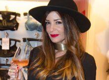 Alessia-Fabiani-intervista (1)