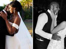 idris-elba-sabrina-dhowre-wedding-photos