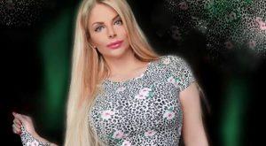 4475785_1618_grande_fratello_francesca_cipriani_contro_valentina_vignali