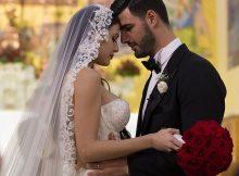 4528677_federico_clarissa_matrimonio