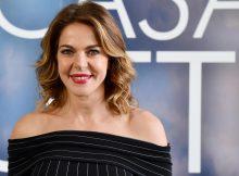 Claudia-Gerini-su-Andrea-Preti-e-Harvey-Weinstein