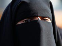 Donna-islamica2-1024x614