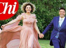 Eva-Grimaldi-Imma-Battaglia-matrimonio_21163723
