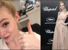 elle_fanning_malore_cannes_attrice_22132956