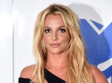 tdy_news_melvin_britney_spears_190404_1920x1080