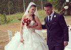 4622127_1349_cecilia_salvai_matrimonio_marco_borgese