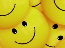 4696802_2154_sorriso