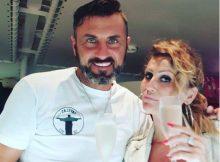 https___media.gossipblog.it_7_7a7_sossio_aruta_ursula_bennardo_2019