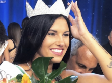 miss-italia-2019-carolina-stramare