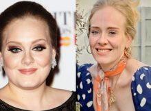 Adele-troppo-magra_Twitter